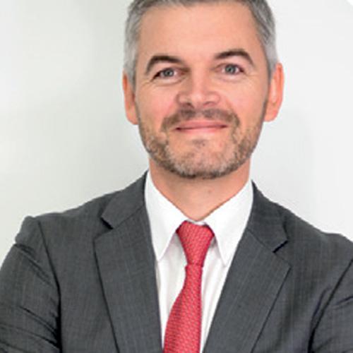Fabien Carimalo