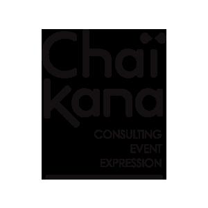 Chaïkana