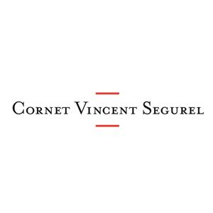 Cornet Vincent Segurel