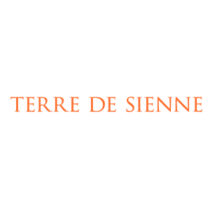 Terre de Sienne