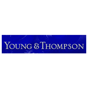 Young & Thompson