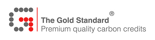 The Gold Standard – Premium quality carbon credits
