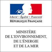 Ministère de l'Environnement français