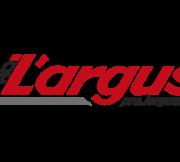 Pro L'Argus