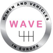 Wave Autos
