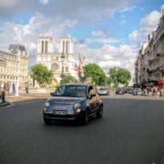 Future loi mobilité : et si on restait pragmatiques ?