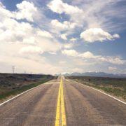80 au lieu de 90km/h. 10 kilomètres en moins, quels bénéfices en plus?