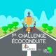 Challenge écoconduite clients