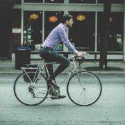 Plan de mobilité et après ?