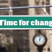 Transition énergétique : est-il nécessaire d'accélérer ?