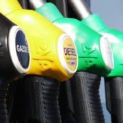 Taxe carbone et écologie : le vrai du faux