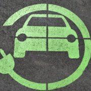Le véhicule électrique, en vrai